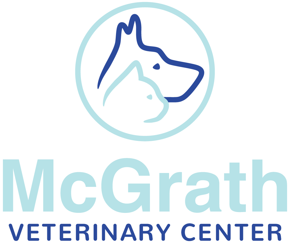 McGrath Veterinary Center